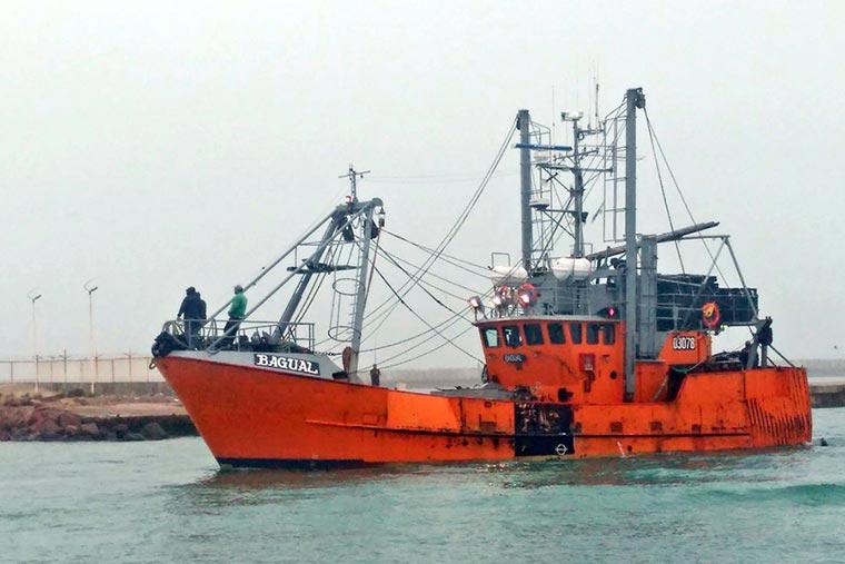 Revista Puerto - Chubut - Rawson - Multan al BP Bagual - 02
