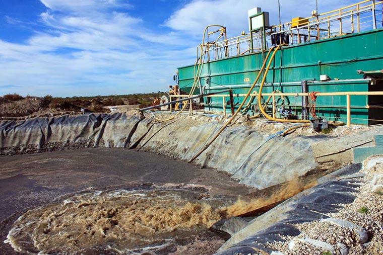 Revista Puerto - Puerto Madryn - Tratamiento de residuos de la pesca - 02