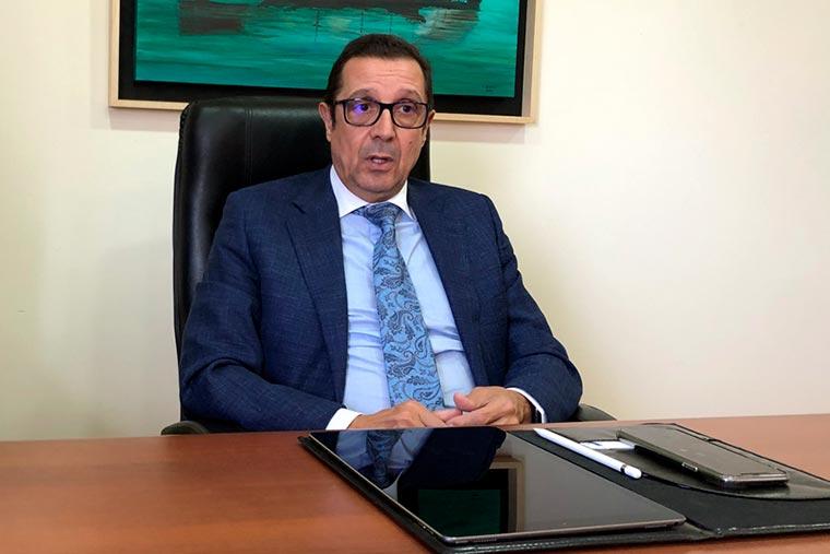 EPSA inaugura ampliación de planta con una inversión de más de 500 millones de pesos