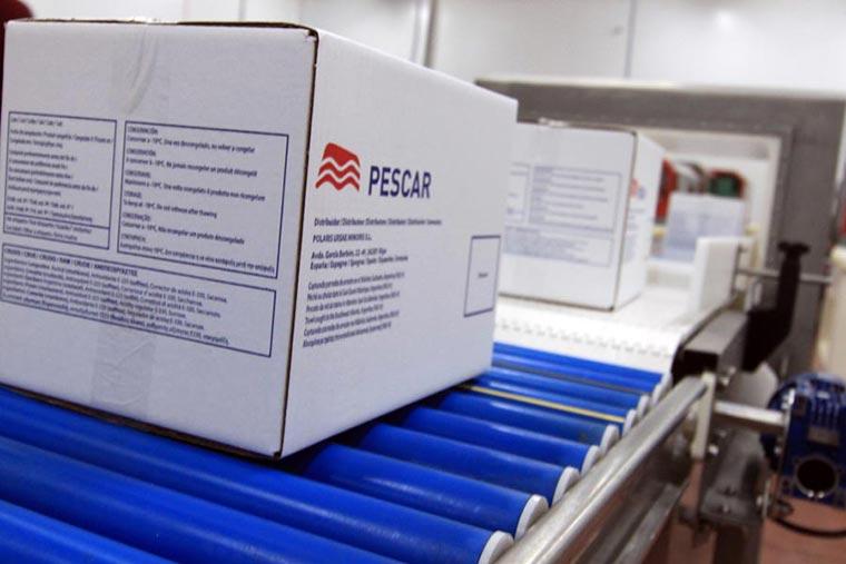 Revista Puerto - Puerto Madryn - inauguran nuevas instalaciones en EPSA - 05