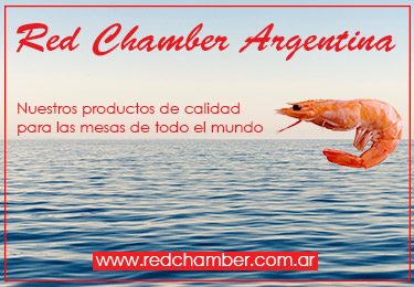 Red Chambers