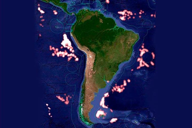 Revista Puerto - Pesca ilegal - 02