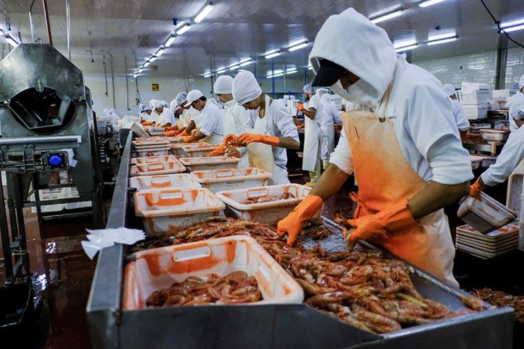 CAPIP y STIA pautaron ajuste salarial adicional de 9.200 pesos