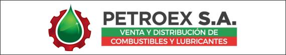 Petroex