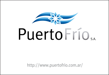 Puerto Frio