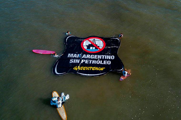 Revista Puerto - Greenpeace - 02